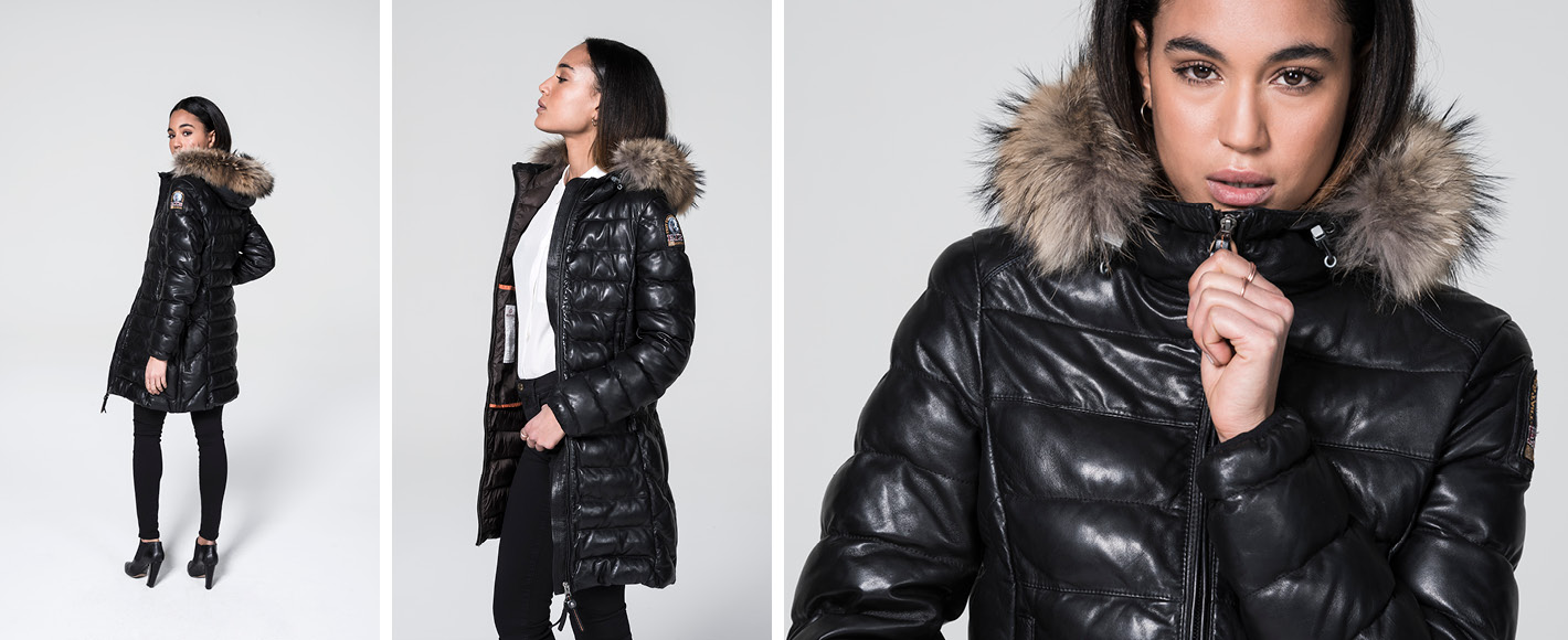 parajumpers fw18