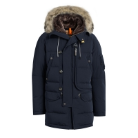 Куртка PARAJUMPERS TYPE N3B NAVY