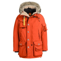 Куртка PARAJUMPERS MUSHER PICANTE