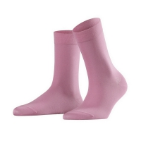 Носки FALKE COTTON TOUCH 47673-8287