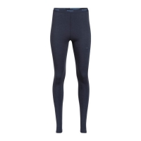 Кальсоны BERGANS AKELEIE LADY TIGHTS DARK FOGBLUE