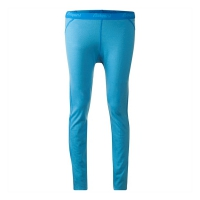Термобелье BERGANS FJELLRAPP TIGHTS 1967