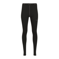 Кальсоны BERGANS AKELEIE LADY TIGHTS BLACK
