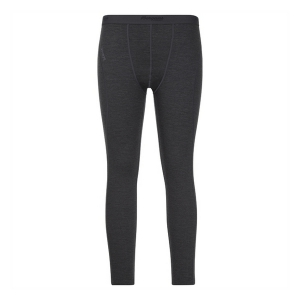 Термобелье BERGANS FJELLRAPP TIGHTS 1966