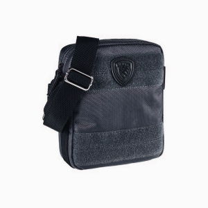 Сумка BLAUER BODYBAG POLICE MEN BLBO00052T NAVY