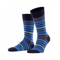 Носки FALKE TINTED STRIPE 13279-6370