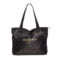 Сумка GOLDBERGH KOPALL GB87-10-211 BLACK