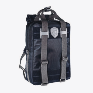 Рюкзак BLAUER BACKPACK POLICE MEN BLZA00056T NAVY