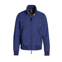 Куртка PARAJUMPERS CELSIUS DELFT BLUE
