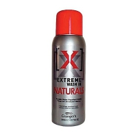 Пропитка GRANGERS EXTREME WASH IN NATURALS GRF4018 300ml