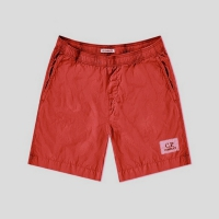 Шорты CP COMPANY CHROME SWIM SHORT POINCIANA