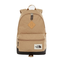 Рюкзак THE NORTH FACE BERKELEY KELP TAN