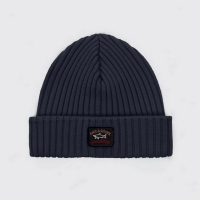 Шапка PAUL & SHARK KNITTED HAT C0P1051