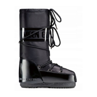 Сапоги MOON BOOT GLANCE BLACK
