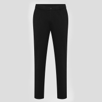 Брюки PEUTEREY OTTO PM SOFT TROUSERS BLACK