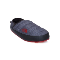 Тапочки THE NORTH FACE M THERMOBALL TRACTION MULE II PHANTOM GREY
