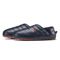 Тапочки THE NORTH FACE M THERMOBALL TRACTION MULE V
