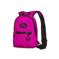 Рюкзак GOLDBERGH MINI BACKPACK GB83-12-203 WOW PINK