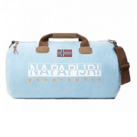 Сумка NAPAPIJRI BERING 1 D DUSK LIGHT BLUE