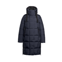 Куртка GOLDBERGH ADELE GB15-30-203 DARK NAVY