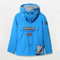 Куртка NAPAPIJRI SKIDOO 2 FRENCH BLUE