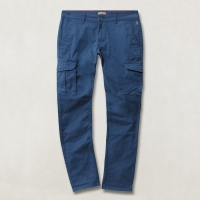 Брюки NAPAPIJRI MOTO STRETCH DARK DENIM