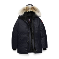 Куртка CANADA GOOSE CHATEAU PARKA 3426M ADMIRAL BLUE