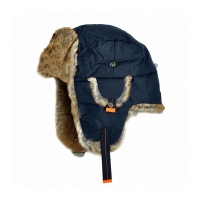 Шапка PARAJUMPERS AVIATOR