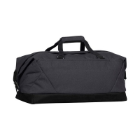 Сумка BERGANS OSLO WEEKENDER BAG SOLID CHARCOAL