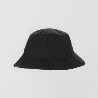Панама CP COMPANY CHROME GARMENT DIED BUCKET HAT
