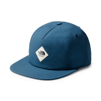 Кепка THE NORTH FACE JUNIPER CRUSHABLE CAP BLUE WING TEAL