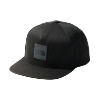 Кепка THE NORTH FACE STREET BALL CAP TNF BLACK