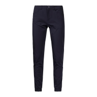 Брюки BERGANS OSLO W PANTS DARK NAVY