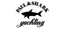 PaulShark