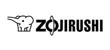 zjirushi